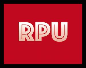Gif RPU