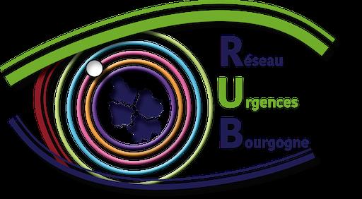 Réseau Urgences Bourgogne