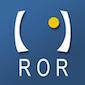 logo-ror-hd