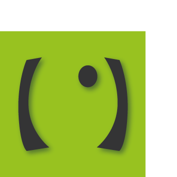 Logo-portail-transparent